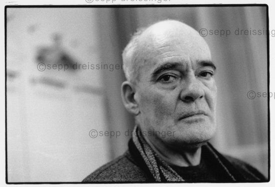 Hans Michael Rehberg - 982